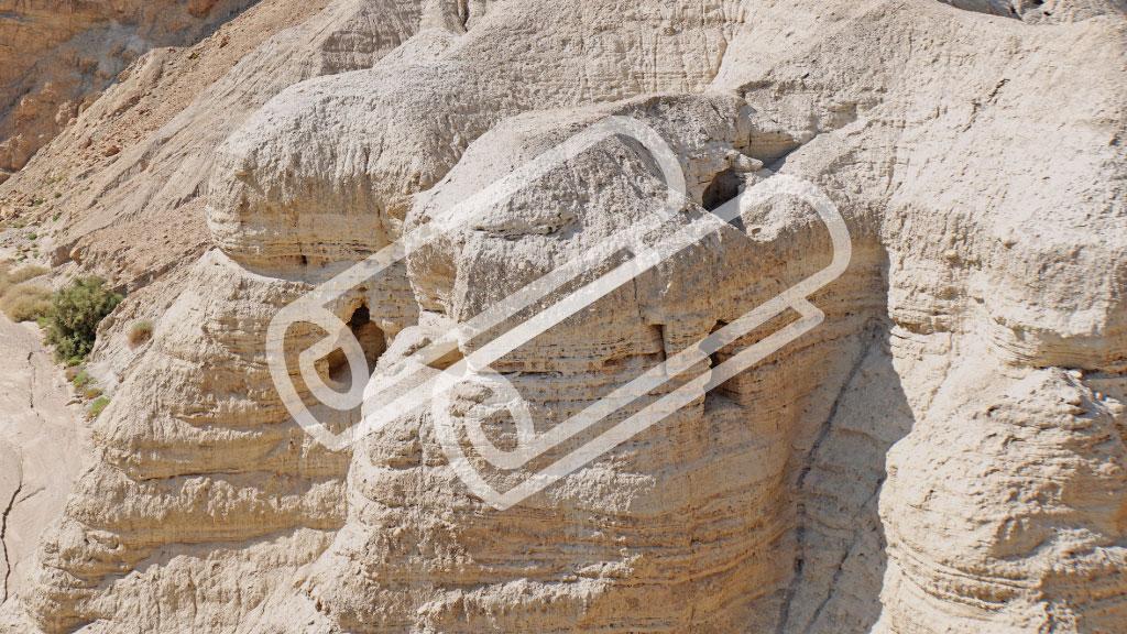 Zadok Calendar in the Dead Sea Scrolls – Jerry Morris