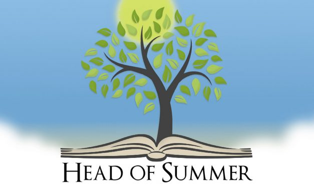 The Head of Summer